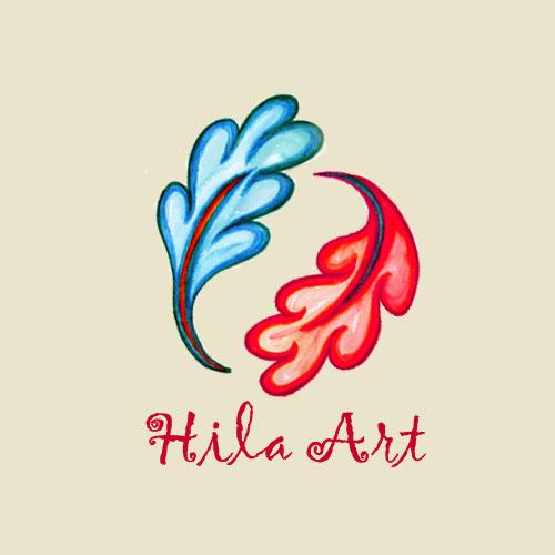 __עותק של logo.jpg
